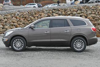 2011 Buick Enclave CXL Naugatuck, Connecticut 1