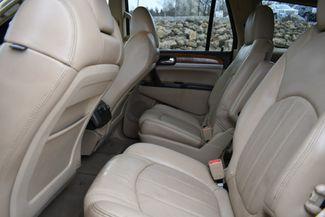 2011 Buick Enclave CXL Naugatuck, Connecticut 15