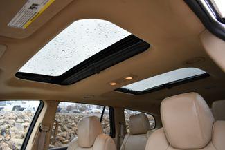 2011 Buick Enclave CXL Naugatuck, Connecticut 25