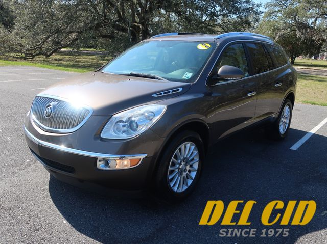 2011 Buick Enclave CXL in New Orleans, Louisiana 70119