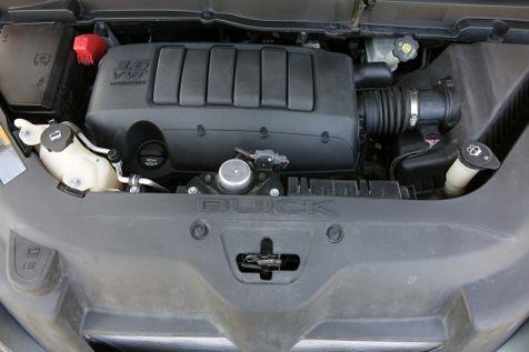 2011 Buick Enclave CXL-2*Nav* Bu Cam* Sunroofs* 3rd Row* EZ Financing | Plano, TX | Carrick's Autos in Plano, TX