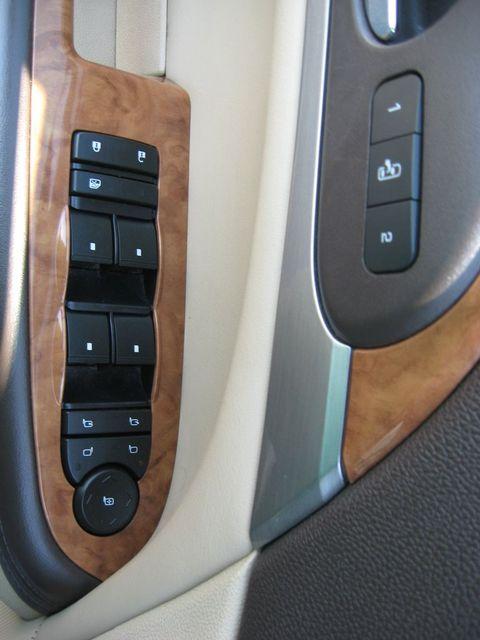 2011 Buick Enclave CXL-2 Richmond, Virginia 15