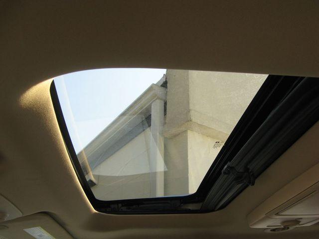 2011 Buick Enclave CXL-2 Richmond, Virginia 16
