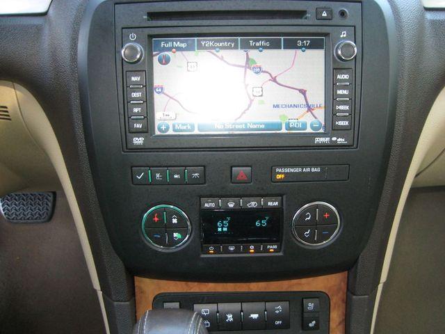 2011 Buick Enclave CXL-2 Richmond, Virginia 9