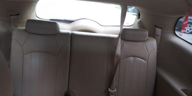2011 Buick Enclave CXL-2 in San Antonio, TX 78237