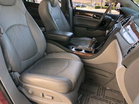 2011 Buick Enclave CXL-1 | San Luis Obispo, CA | Auto Park Sales & Service in San Luis Obispo, CA