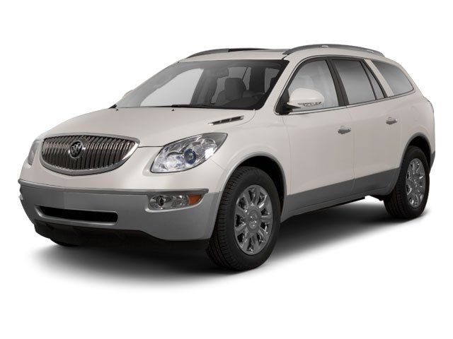 2011 Buick Enclave CXL-2 in Tomball, TX 77375