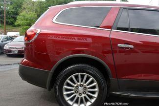 2011 Buick Enclave CXL-1 Waterbury, Connecticut 15