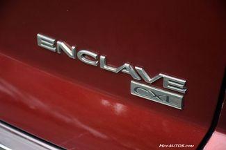 2011 Buick Enclave CXL-1 Waterbury, Connecticut 16