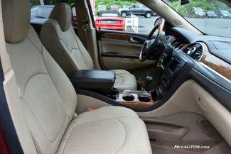 2011 Buick Enclave CXL-1 Waterbury, Connecticut 26