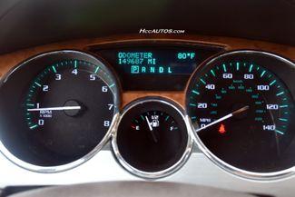 2011 Buick Enclave CXL-1 Waterbury, Connecticut 41