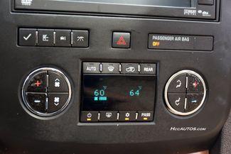 2011 Buick Enclave CXL-1 Waterbury, Connecticut 50