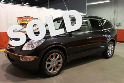 2011 Buick Enclave CXL-2 in West Chicago, Illinois