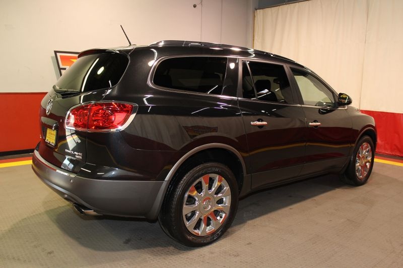 2011 Buick Enclave CXL-2  city Illinois  Ardmore Auto Sales  in West Chicago, Illinois