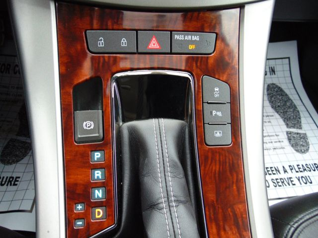 2011 Buick LaCrosse CXL Alexandria, Minnesota 18