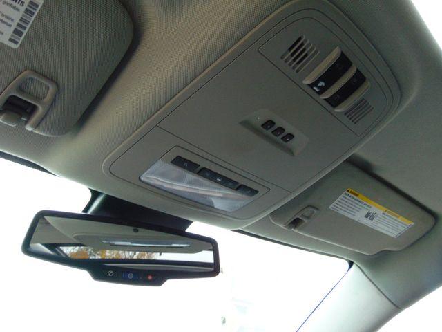 2011 Buick LaCrosse CXL Alexandria, Minnesota 20