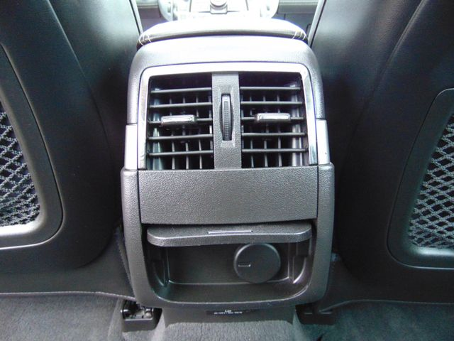 2011 Buick LaCrosse CXL Alexandria, Minnesota 24