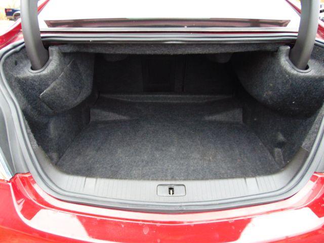 2011 Buick LaCrosse CXL Alexandria, Minnesota 25