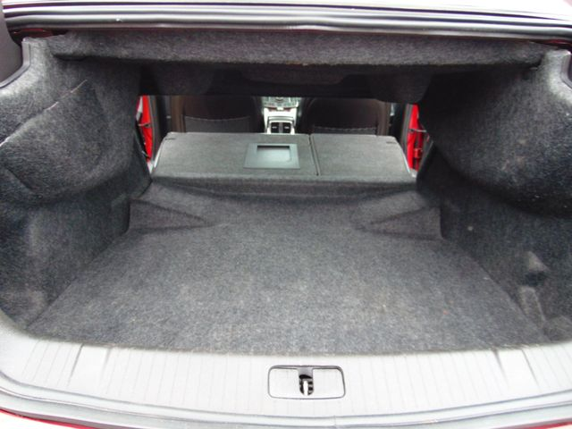 2011 Buick LaCrosse CXL Alexandria, Minnesota 27