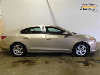 2011 Buick LaCrosse CX in Cleveland , OH 44111
