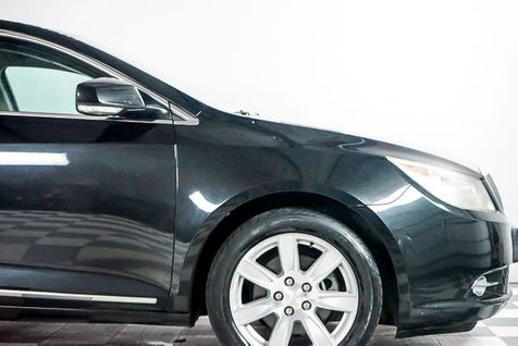 2011 Buick LaCrosse CXL in Dallas, TX