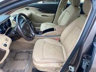 2011 Buick LaCrosse CXL Farmington, MN 5