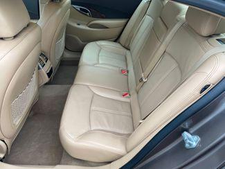 2011 Buick LaCrosse CXL Farmington, MN 6