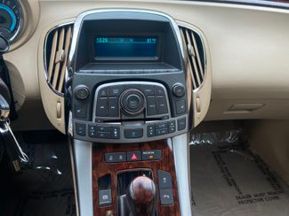 2011 Buick LaCrosse CXL Farmington, MN 7