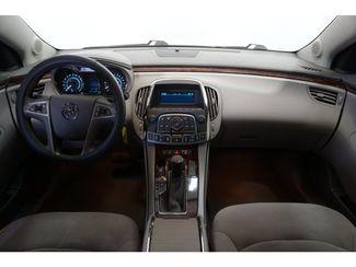 2011 Buick LaCrosse CX  city Texas  Vista Cars and Trucks  in Houston, Texas