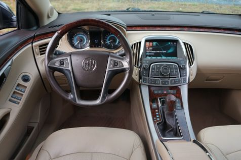2011 Buick LaCrosse CXS in Lighthouse Point, FL
