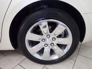 2011 Buick LaCrosse CXL Lincoln, Nebraska 2