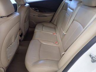 2011 Buick LaCrosse CXL Lincoln, Nebraska 3