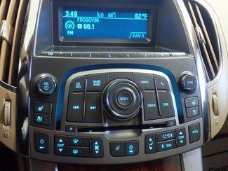 2011 Buick LaCrosse CXL Lincoln, Nebraska 6