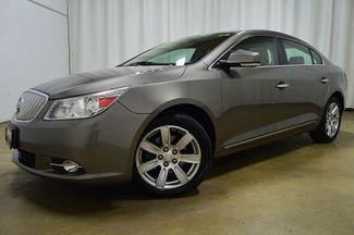 2011 Buick LaCrosse CXL in Merrillville IN, 46410