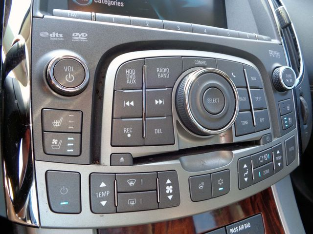 2011 Buick LaCrosse CXS in Nashville, Tennessee 37211