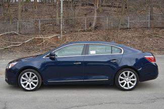 2011 Buick LaCrosse CXS Naugatuck, Connecticut 1