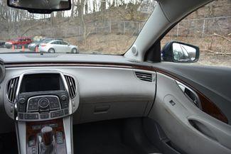 2011 Buick LaCrosse CXS Naugatuck, Connecticut 12