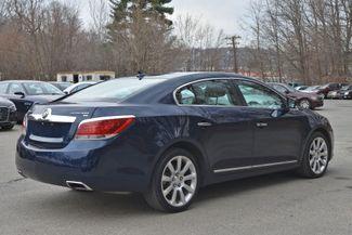 2011 Buick LaCrosse CXS Naugatuck, Connecticut 4