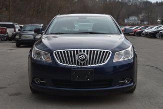 2011 Buick LaCrosse CXS Naugatuck, Connecticut 7