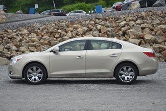 2011 Buick LaCrosse CXL Naugatuck, Connecticut 1