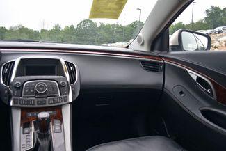 2011 Buick LaCrosse CXL Naugatuck, Connecticut 16