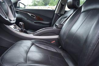 2011 Buick LaCrosse CXL Naugatuck, Connecticut 18