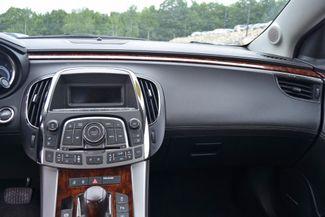 2011 Buick LaCrosse CXL Naugatuck, Connecticut 20