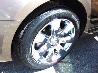 2011 Buick LaCrosse CXL Nephi, Utah 9