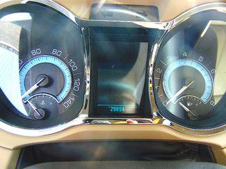 2011 Buick LaCrosse CXL Nephi, Utah 4