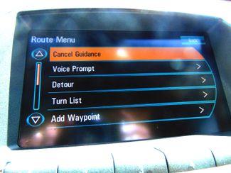 2011 Buick LaCrosse CXL Nephi, Utah 5
