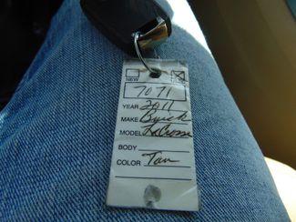 2011 Buick LaCrosse CXL Nephi, Utah 10