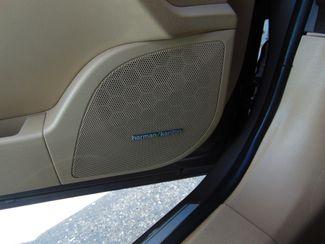 2011 Buick LaCrosse CXL Nephi, Utah 7