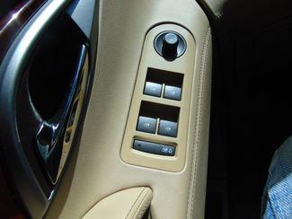 2011 Buick LaCrosse CXL Nephi, Utah 8