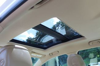 2011 Buick LaCrosse CXL  city PA  Carmix Auto Sales  in Shavertown, PA